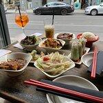 Zdjęcie Transit Restaurant