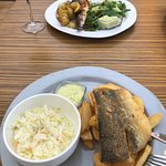 Photo of SPOKO Restaurant & Bar
