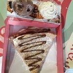 صورة فوتوغرافية لـ Yummy Yummy