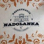 Photo of Restauracja Nadolanka