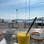 Photo of Cafe Ursula