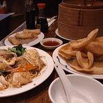 Bilde fra Beijing Dumpling