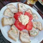 Photo of Ukrainska Restauracja Salo