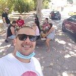 Ảnh về OcioAventura Cerro Gordo