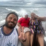 Florida Lake Tours Foto