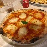 Pizzeria Da Beatrice Foto