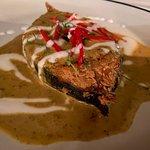 ภาพถ่ายของ SALA Samui Restaurant