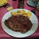 Gastrobar Los Portales fényképe