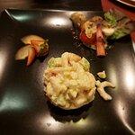 Billede af Restaurante Sietelunas