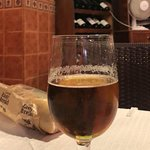 Billede af Restaurante Las Brisas