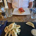 ภาพถ่ายของ Lucca Bar & Restaurant