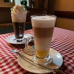 Photo of Caffe Bohema