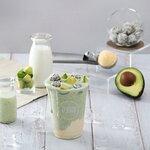 صورة فوتوغرافية لـ FRESCO Juice Bar & Cafe