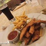 Photo of Restaurant Vermex