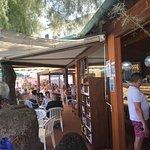 Bar Le Sirene Foto