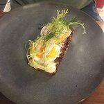 Bilde fra Restaurant Fynboen