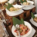โรงแรมโนโวเทล ปากเกร็ด นนบุรี ภาพ
