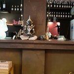 ภาพถ่ายของ Suan Thai Restaurant