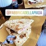 Photo of Fabbrica della Piada