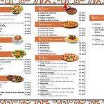 صورة فوتوغرافية لـ Restaurant La Paix Taghazout