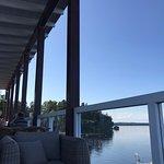 Photo of Beach House Saimaa by Robert's Coffee