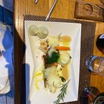 Wine Bar & Restaurant Sova fényképe