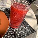 Photo de Bayt El-Talleh Resturant