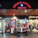 Photo of Eerikin Pippuri