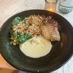 Photo of RYNEK Restaurant