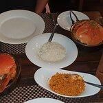 The Fat Crab照片