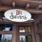 Foto de Sevens at Breckenridge