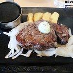 ภาพถ่ายของ Steak Gusto