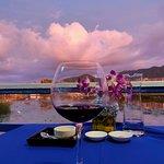 ภาพถ่ายของ Don Vito Trattoria And Wine Bar