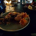 Φωτογραφία: Soya Asian Fusion Restaurant