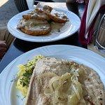 Photo of Rarytas Restauracja