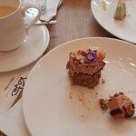 Zdjęcie Kate Coffee & Cake