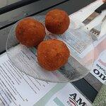 Photo de Amore Mio Tradizione Italiana