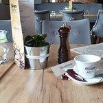 Photo of Restauracja Gorska