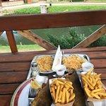 Photo of Restauracja Przy Mlynie