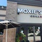 Bilde fra Moxie's Grill & Bar