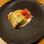 Fotografija – Valli Delicious Restaurant