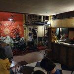 ภาพถ่ายของ เดอะนอร์ทเกทแจ๊สคลับ