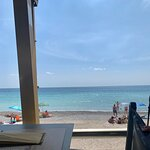 Bilde fra Bouddha beach