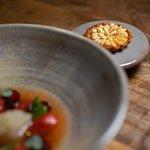 Φωτογραφία: Herve Restaurant