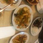 Amaysia Restaurant照片