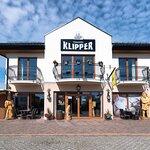 Photo of Tavern Klipper