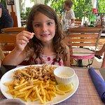 Fotografija – Restoran Skala