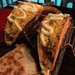 ภาพถ่ายของ El Toro Langkawi - Mexican Bar & Grill
