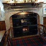 ภาพถ่ายของ Castle Inn