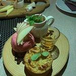 صورة فوتوغرافية لـ Giusis Restaurant